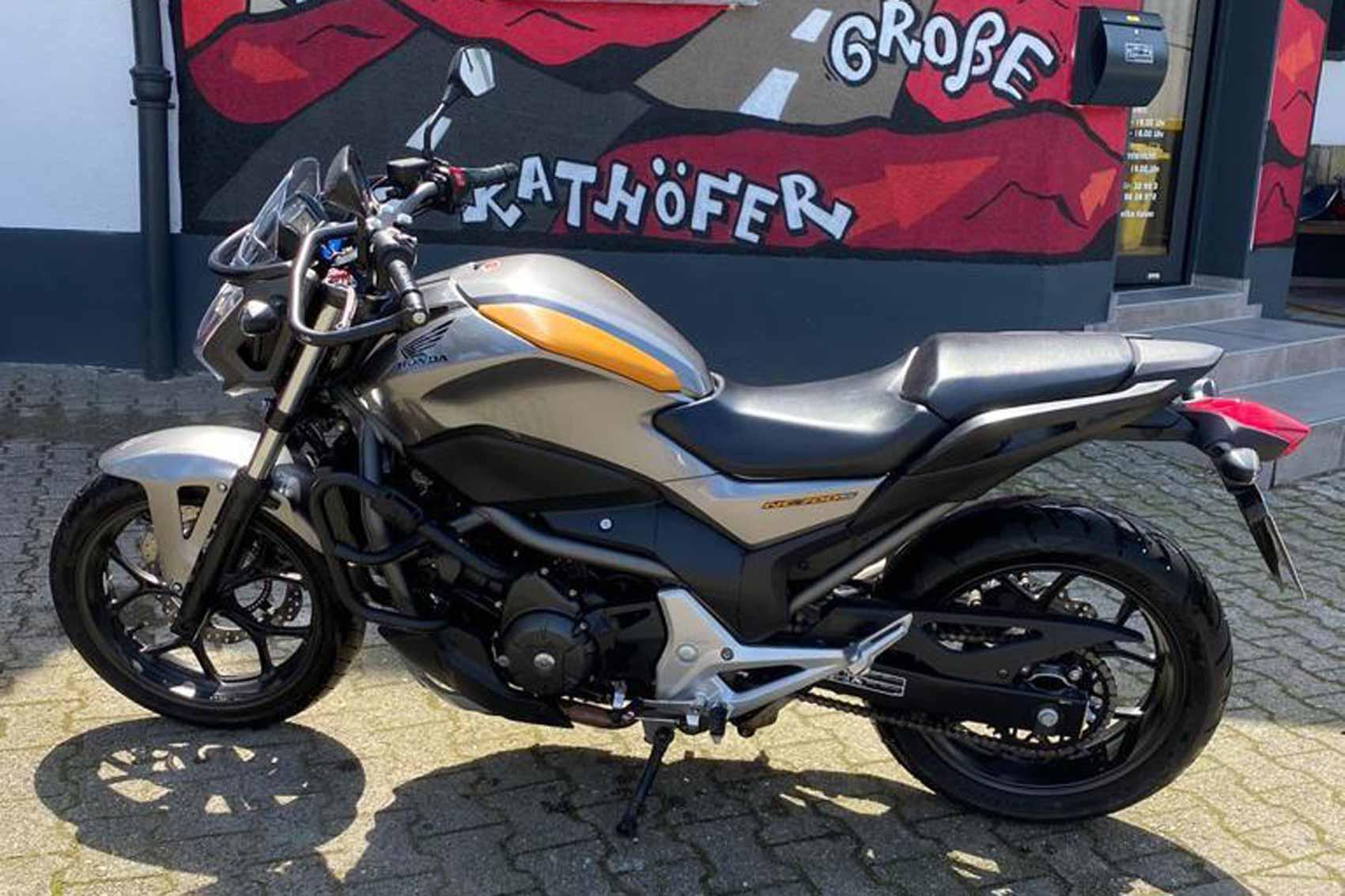 Honda60x40
