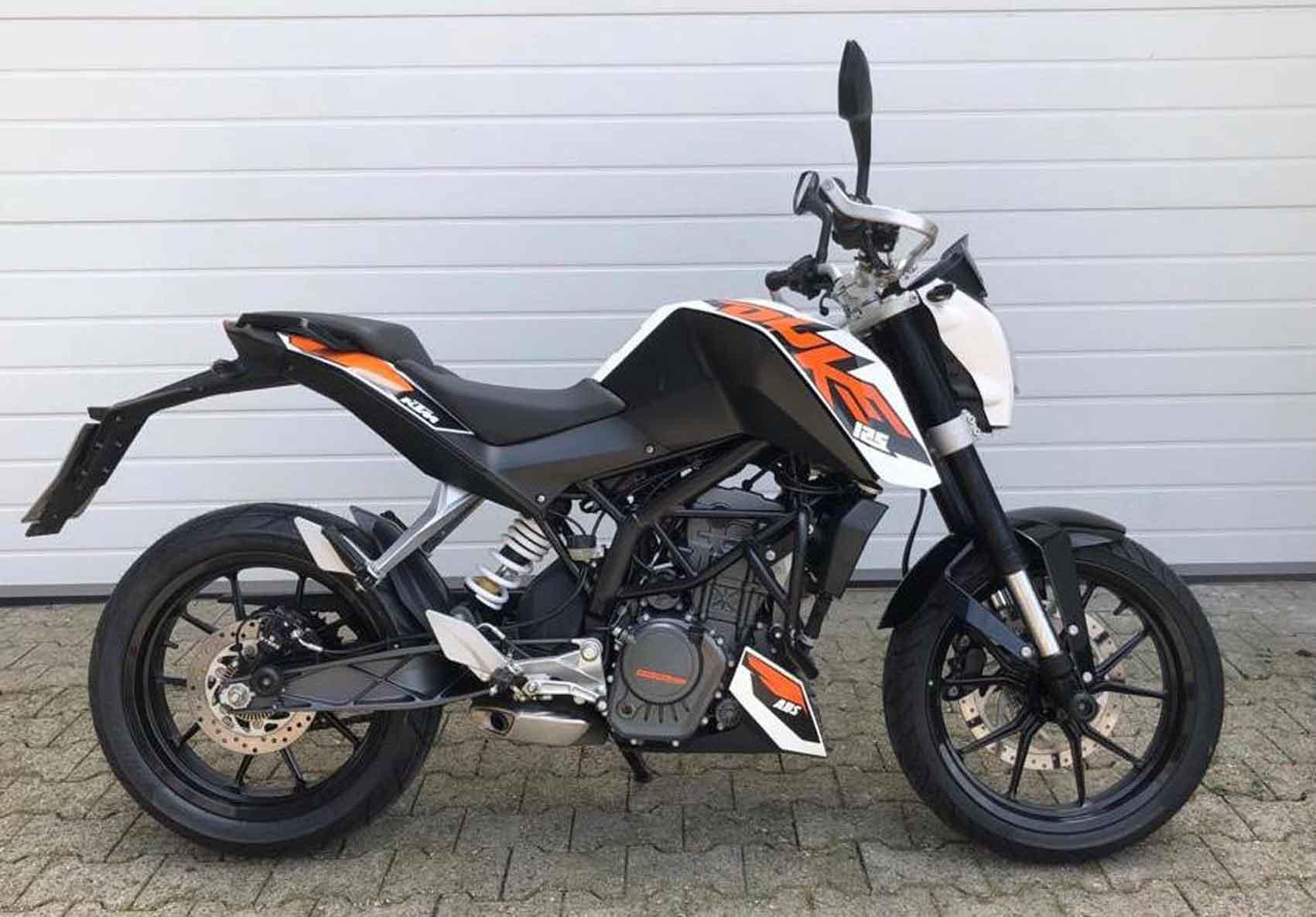 KTM60x40new